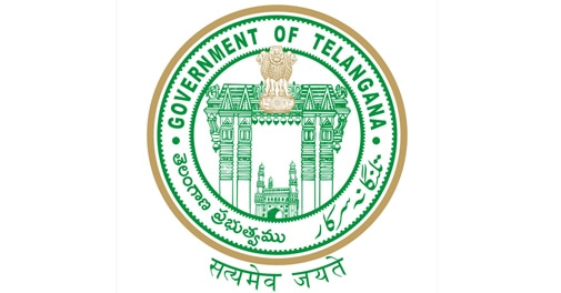 Telangana State Highways For Four Districts